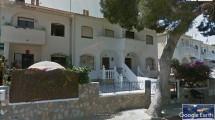 Duplex La Zenia