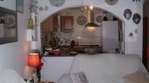 Apartamento acequion