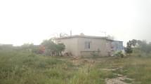Finca near beach