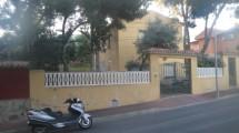villa Los Balcones