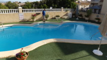 property orihuela costa